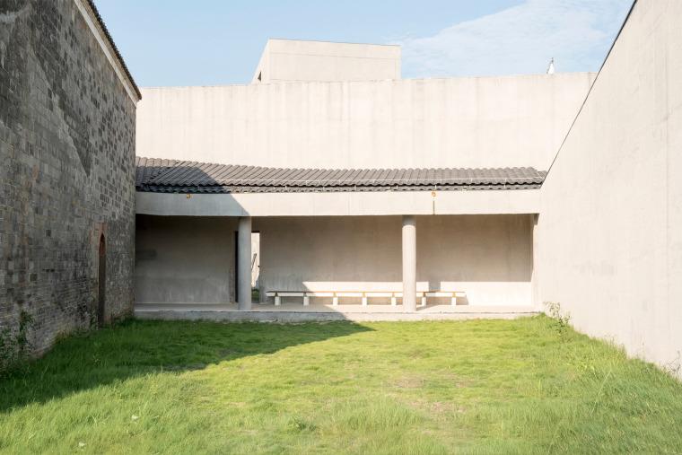江西牡丹亭演艺公园服务中心-028-service-center-of-peony-performance-park-china-by-beyond-time-architects-china-architecture-design-research-group-no3-architecture-department