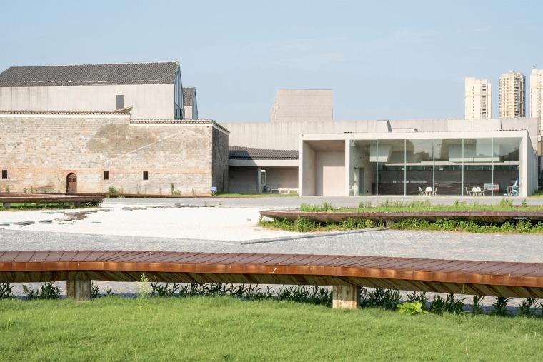 江西牡丹亭演艺公园服务中心-032-service-center-of-peony-performance-park-china-by-beyond-time-architects-china-architecture-design-research-group-no3-architecture-department