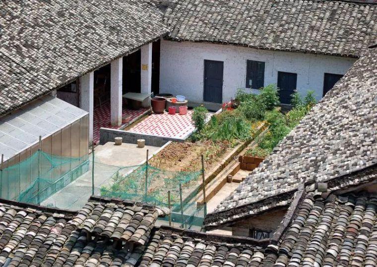 建筑丨22个农村改造案例_72