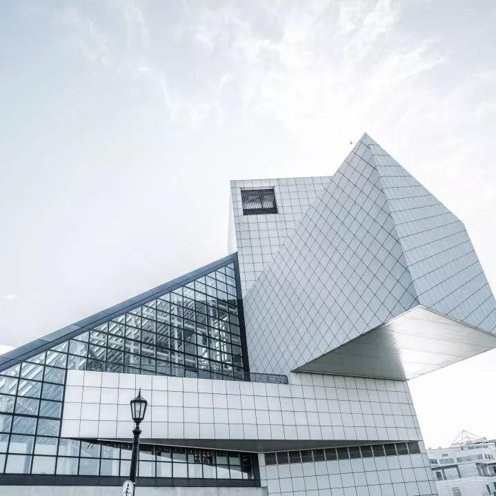 当代建筑表皮的美学设计策略_1