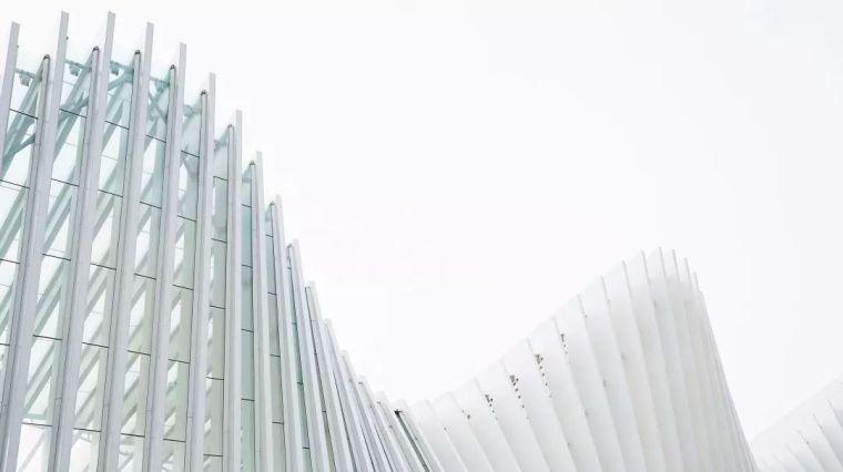 当代建筑表皮的美学设计策略_3