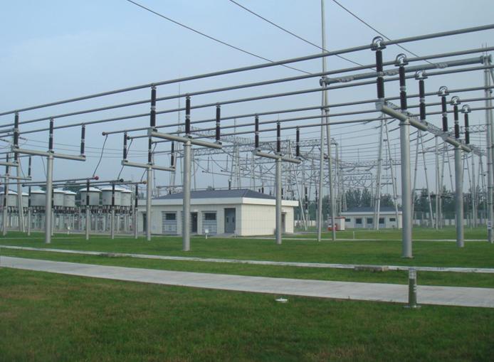 输变电工程质量管理及创优工作点评(多图)
