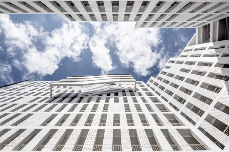 南非Axis大楼-06_dhk_Axis_DaveSouthwood