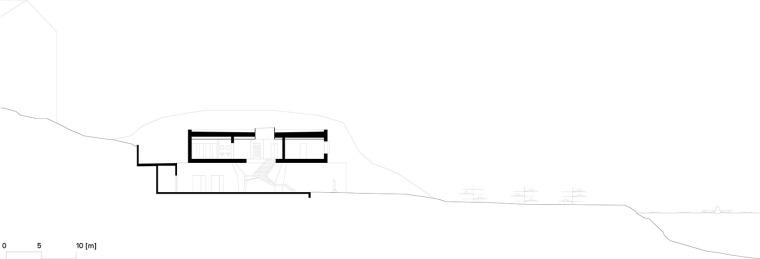 瑞士Rotsee湖赛艇中心-028-Rowing-Center-Lake-Rotsee-by-AFGH-Architects