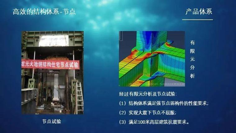 钢结构住宅的产品化集成与装配式建造_12