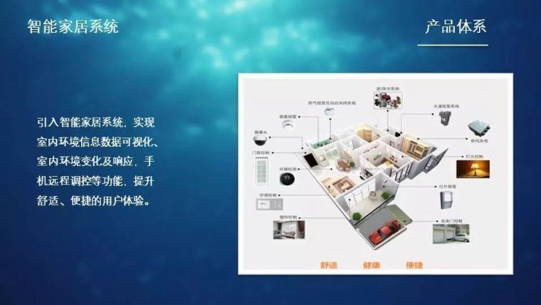 钢结构住宅的产品化集成与装配式建造_28