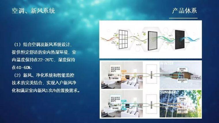 钢结构住宅的产品化集成与装配式建造_27