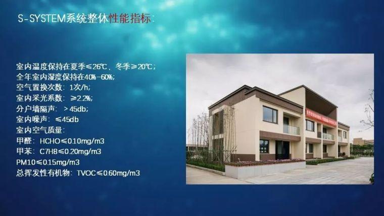 钢结构住宅的产品化集成与装配式建造_29