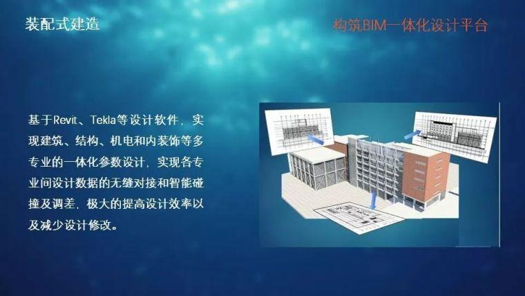 钢结构住宅的产品化集成与装配式建造_33