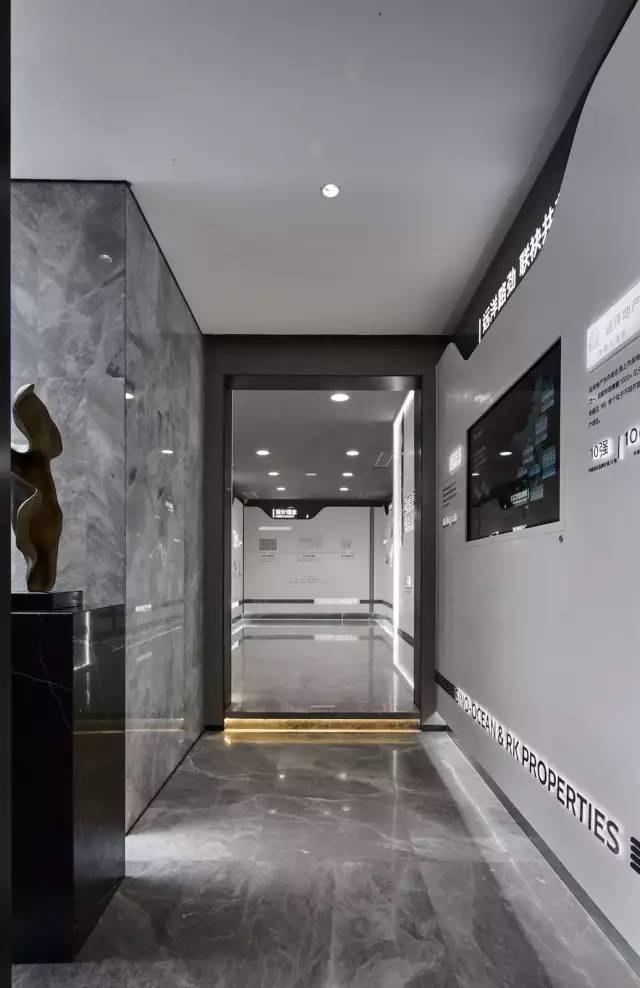 860㎡以中式合院的布局为灵感,打造东方_36