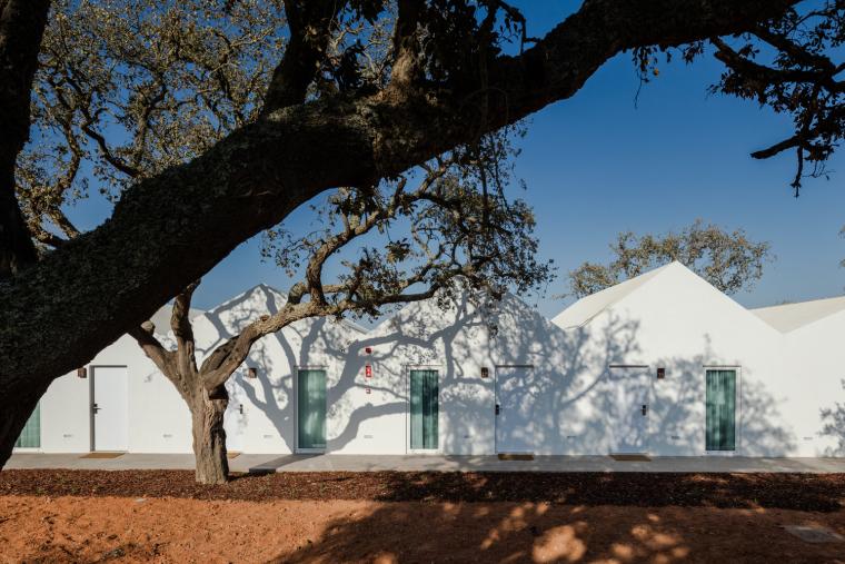 葡萄牙阿连特茹乡村酒店-JM_FAT_Sobreiras_181