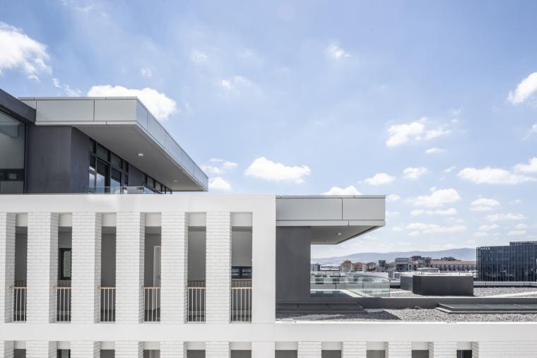 南非Axis大楼-12_dhk_Axis_DaveSouthwood