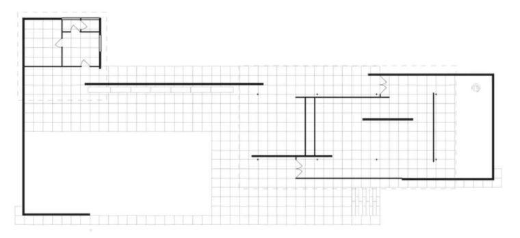 建筑中的形式逻辑概念_6
