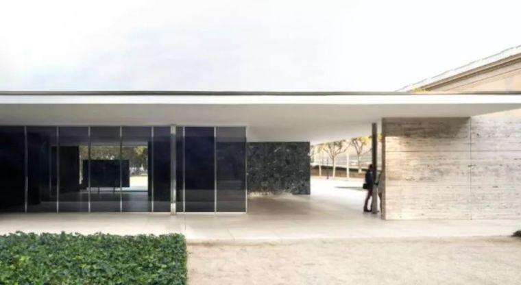建筑中的形式逻辑概念_5