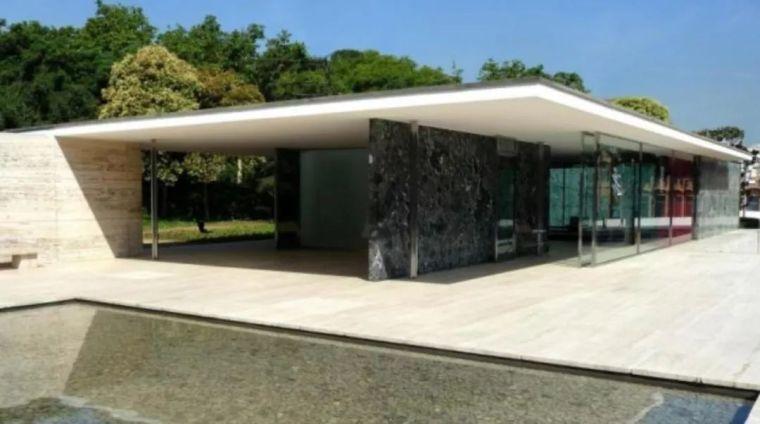 建筑中的形式逻辑概念_3