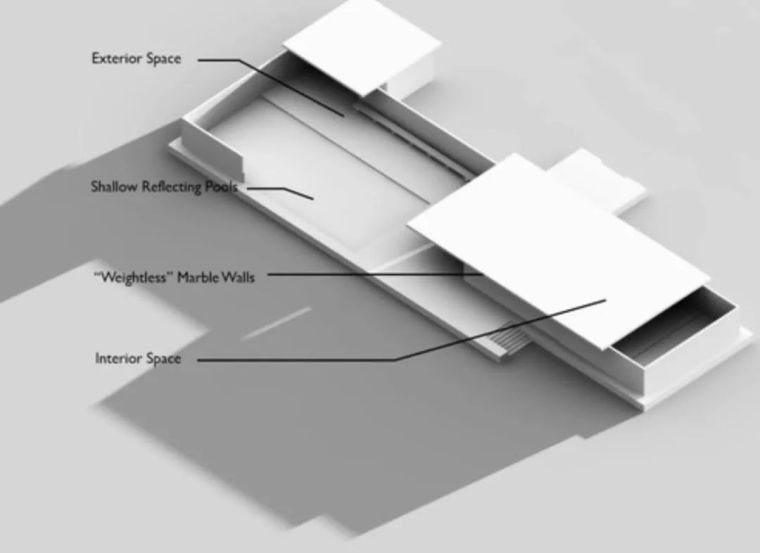 建筑中的形式逻辑概念_7