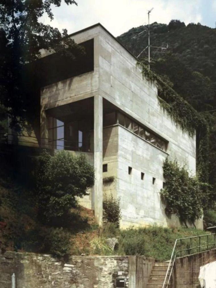 建筑中的形式逻辑概念_9