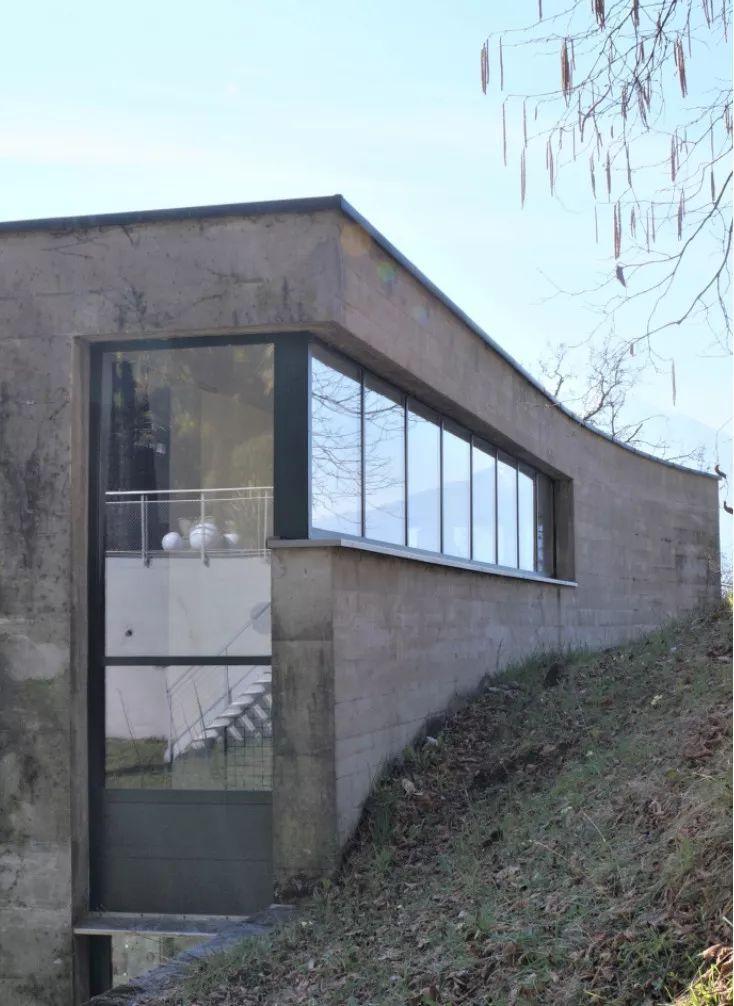 建筑中的形式逻辑概念_12