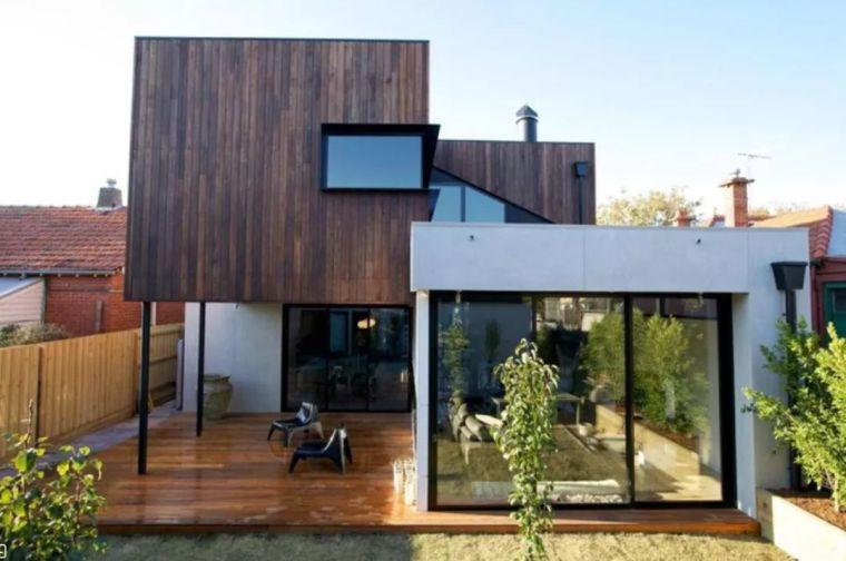 建筑中的形式逻辑概念_15