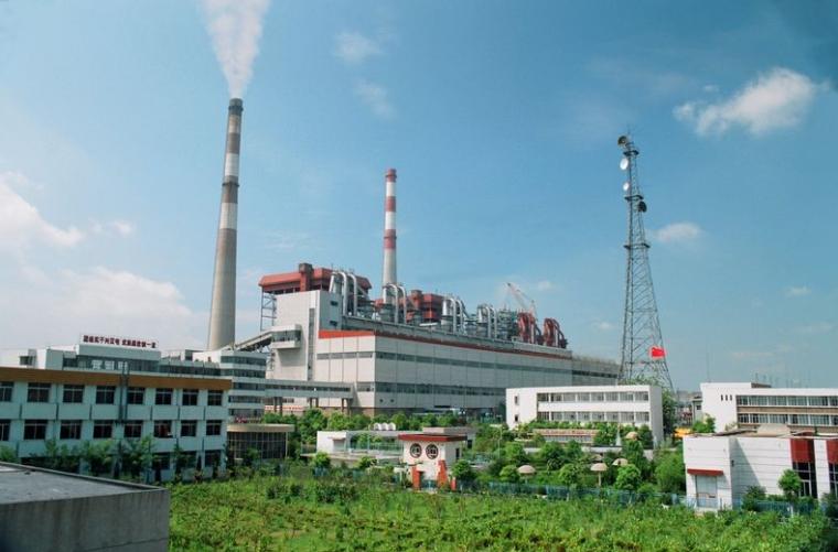 国家电网公司输变电工程施工分包管理办法