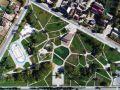 俄罗斯HusseinBinTalal公园