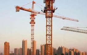 钢结构技术标书投标文件范本