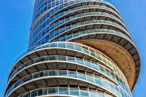 工程物资结算资料下载-建筑工程分包管理计量及结算管理