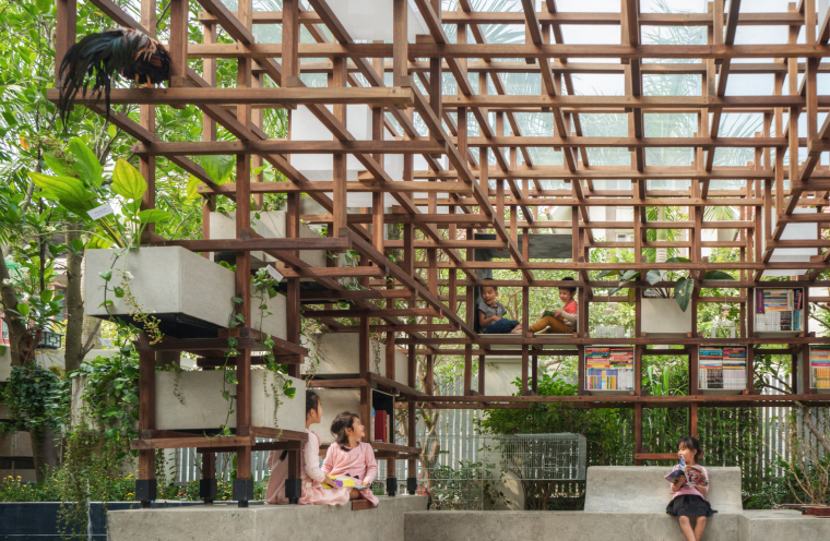 越南Vac图书馆-22-View11