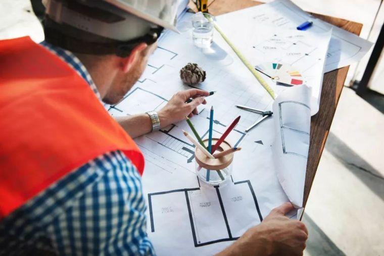 工程监理的工作依据以及监理的权限是什么?