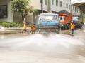农村整体推进项目基础设施公路工程施组设计