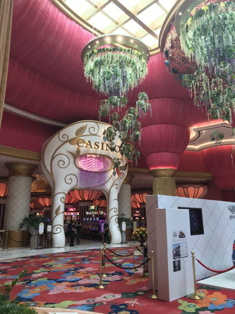 马尼拉okada赌场考察实景-1534446323_IMG_9725