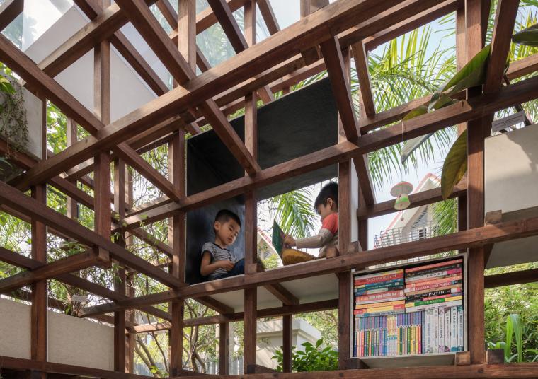 越南Vac图书馆-09-View07