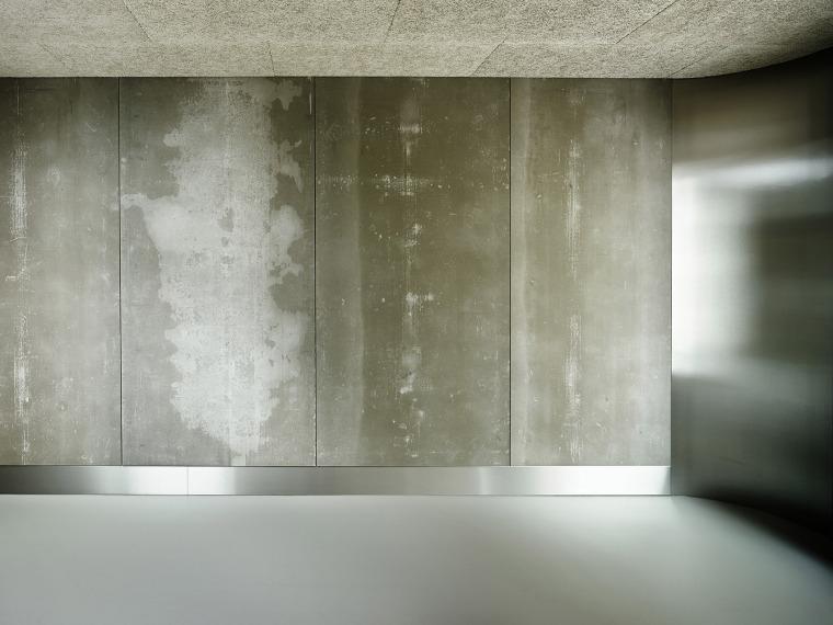 瑞士Rotsee湖赛艇中心-014-Rowing-Center-Lake-Rotsee-by-AFGH-Architects