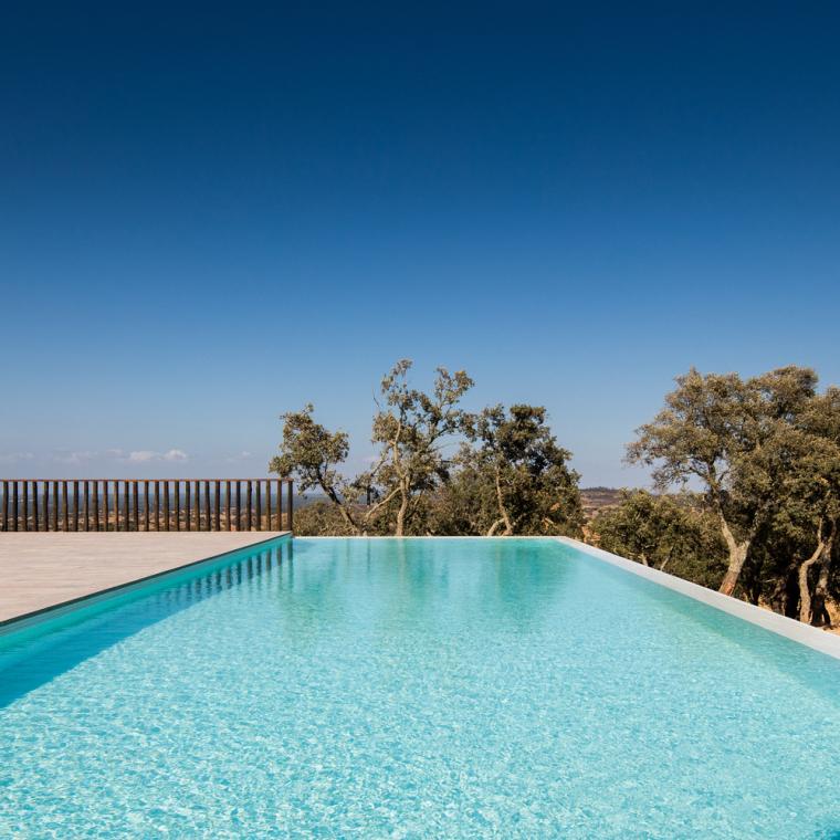 葡萄牙阿连特茹乡村酒店-JM_FAT_Sobreiras_163