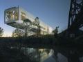 珠海商业住宅楼建筑施工临时用电方案