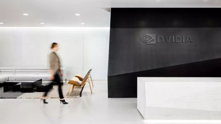 Gensler设计的五个办公楼,在这上班才有范_36