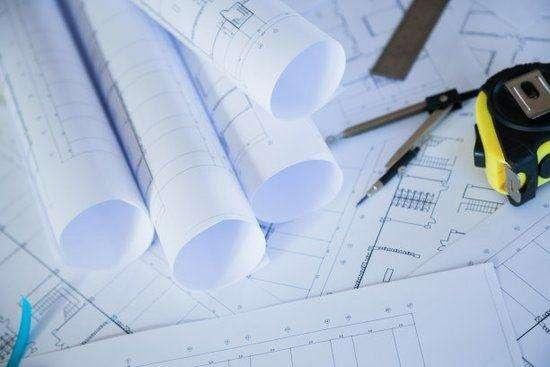 造价新手必备工程预算成本测算思路,速速收