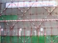 建筑施工安全检查标准培训讲义PPT(231页)