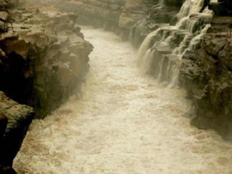 河流污染治理及修复探究技术与案例