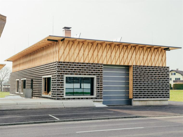 110kV变电站新建工程电气安装施工组织设计