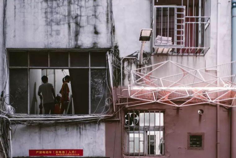 为城中村打造「生活的舞台」_30