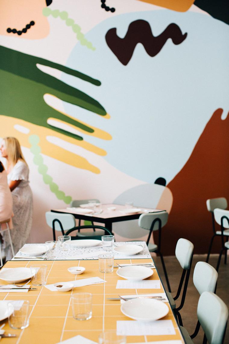 澳大利亚C.C.Babcoq概念餐厅-1-cc-babcoq-by-tom-mark-henry