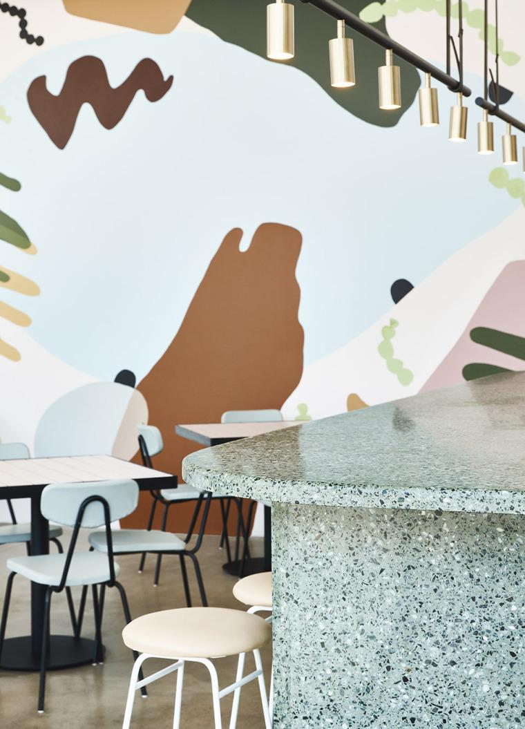 澳大利亚C.C.Babcoq概念餐厅-4-cc-babcoq-by-tom-mark-henry