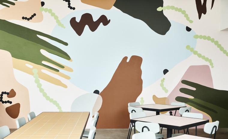 澳大利亚C.C.Babcoq概念餐厅-9-cc-babcoq-by-tom-mark-henry