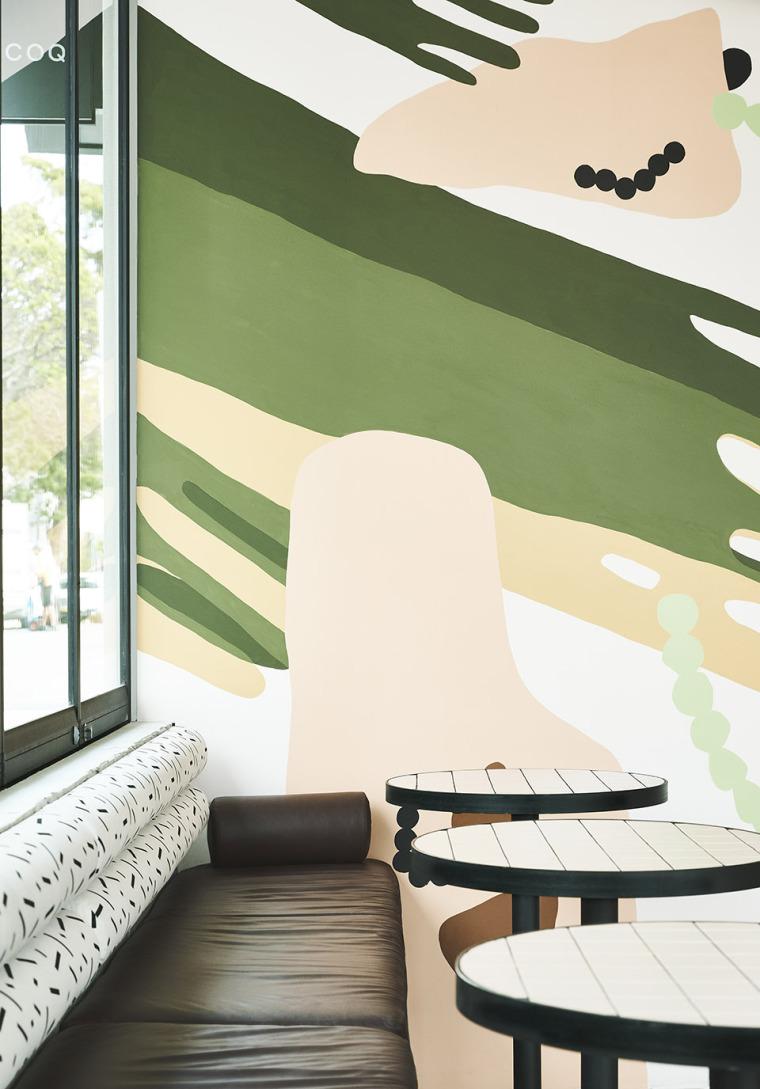 澳大利亚C.C.Babcoq概念餐厅-10-cc-babcoq-by-tom-mark-henry