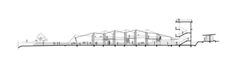 竹藤秘语|最新生态建筑·3款_20