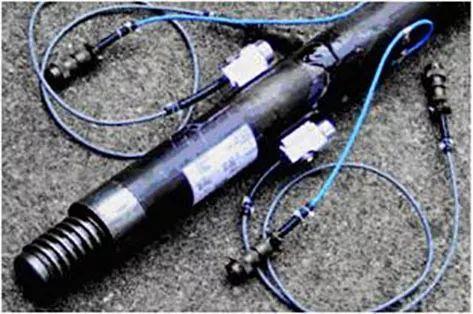 10种地基承载力检测方法_10