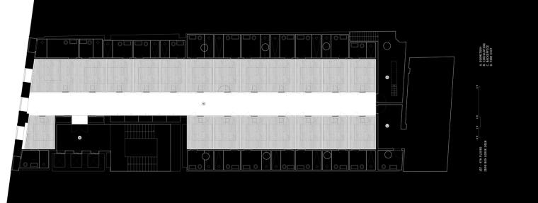 葡萄牙ZEROBoxLodge居住空间-ZERO_BOX_LODGE_PLAN_1-4