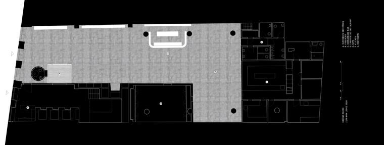 葡萄牙ZEROBoxLodge居住空间-ZERO_BOX_LODGE_PLAN_0