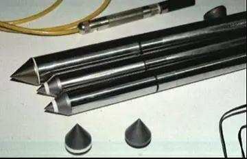 10种地基承载力检测方法_15